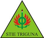 stie-triguna-jakarta-150x130